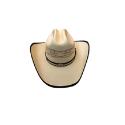 Linedance cowboyhat